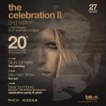 The Celebration II