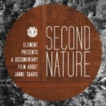 Second-Nature-Now-Playing-Facebook
