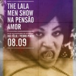 The Lala Men Show